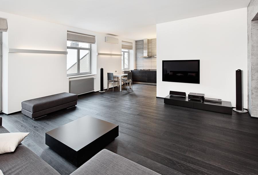 Hardwood Floor Contractors how should hardwood flooring be installed Hardwood Floor Contractors Chicago Il