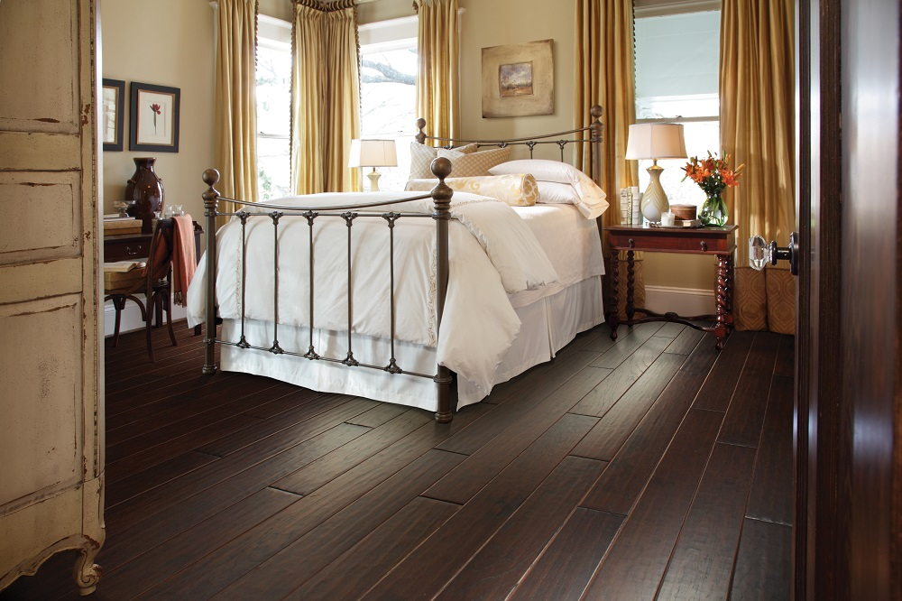 hardwood-flooring-repair