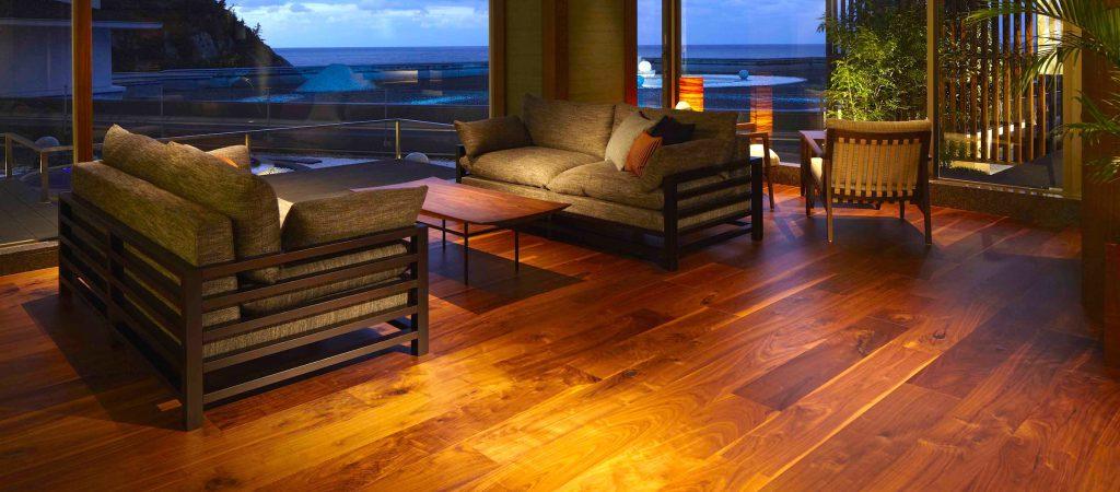Best flooring contractors