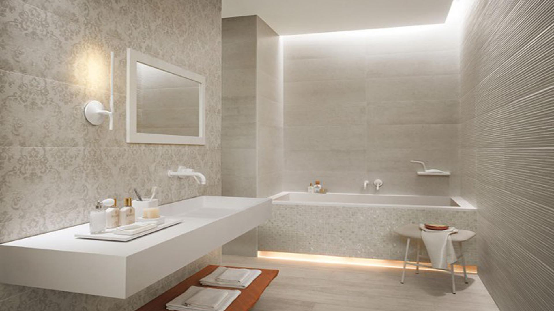 reliable-tile-contractor
