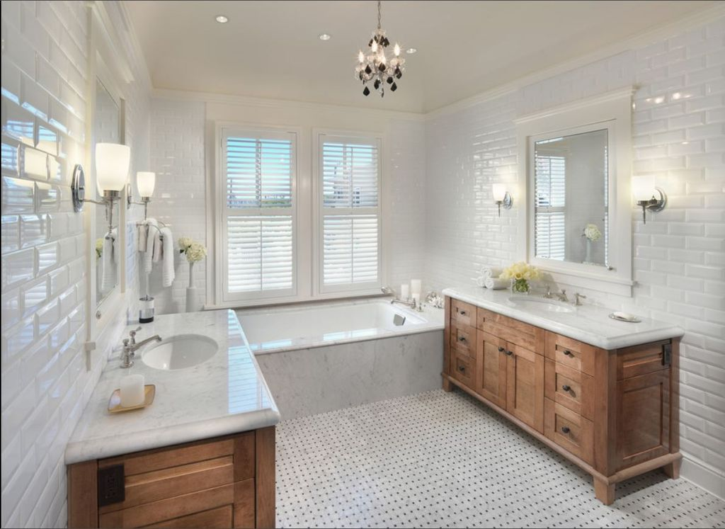 professional-tile-contractor-chicago