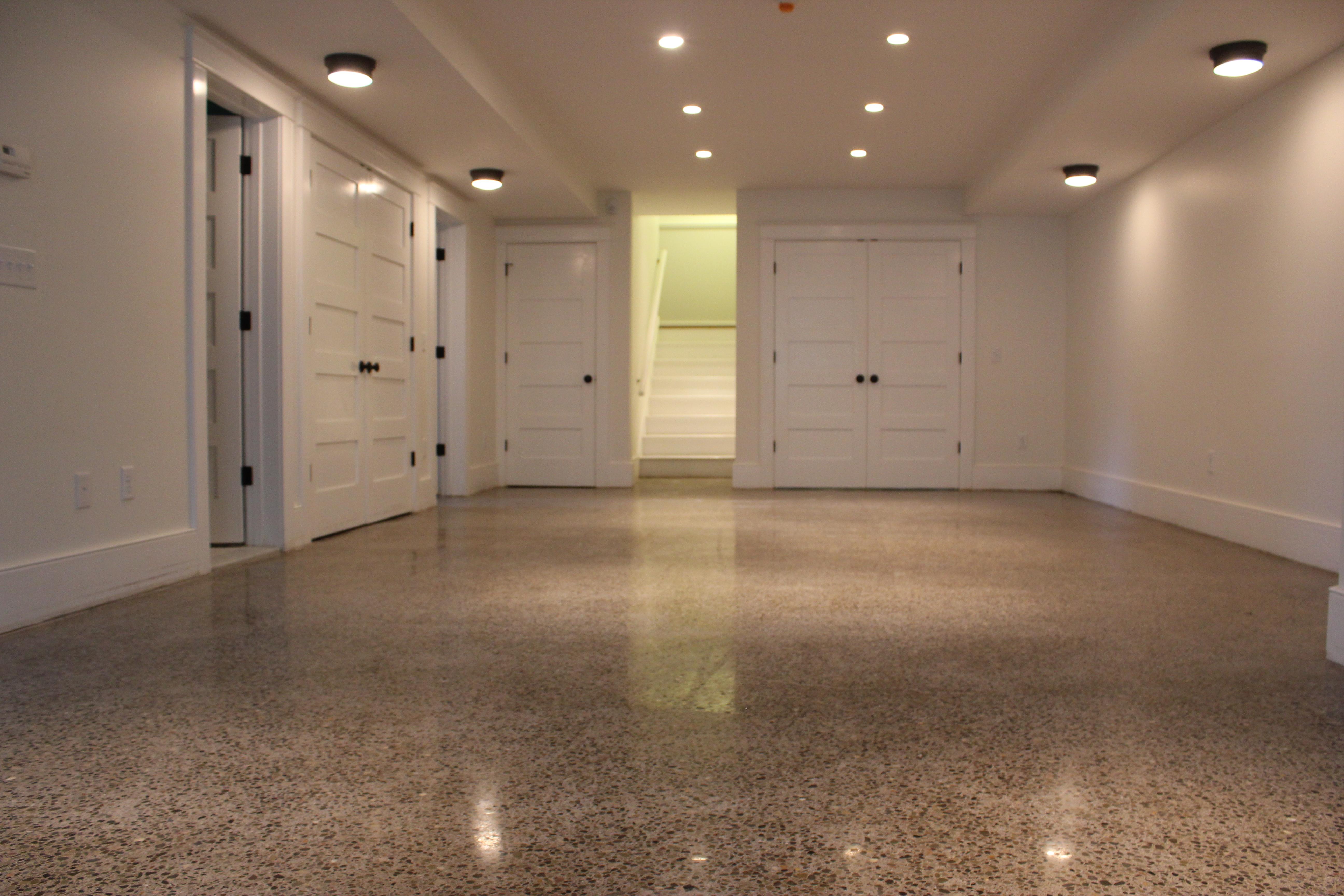 realiable-concrete-floors-contractors