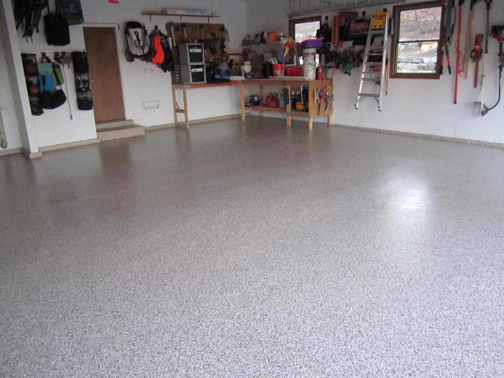 concrete-floors-chicago